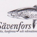 Savenfors-1