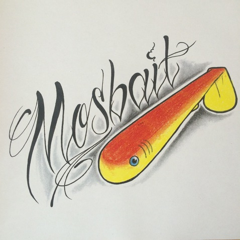 mosbait