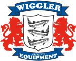 wiggler