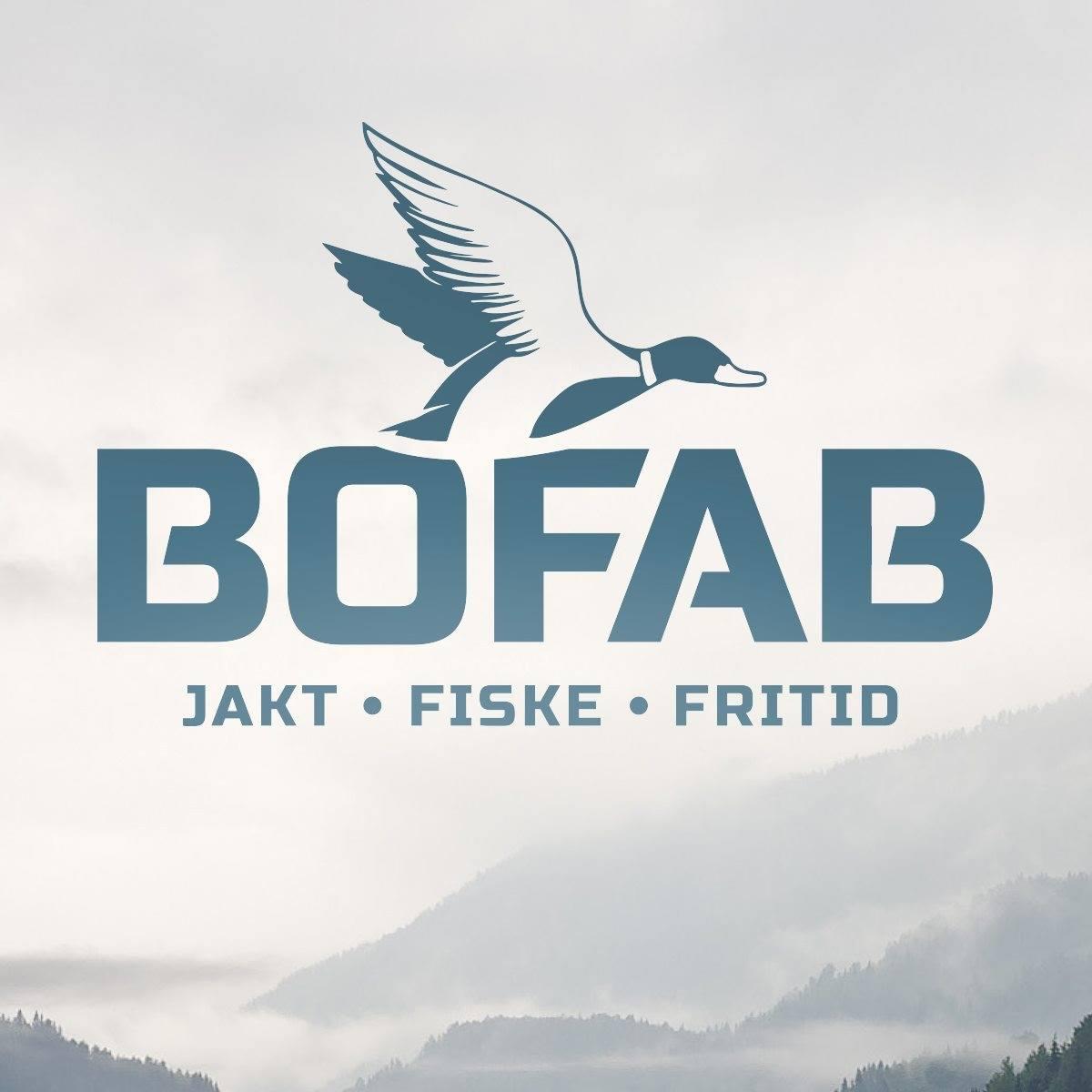 bofab
