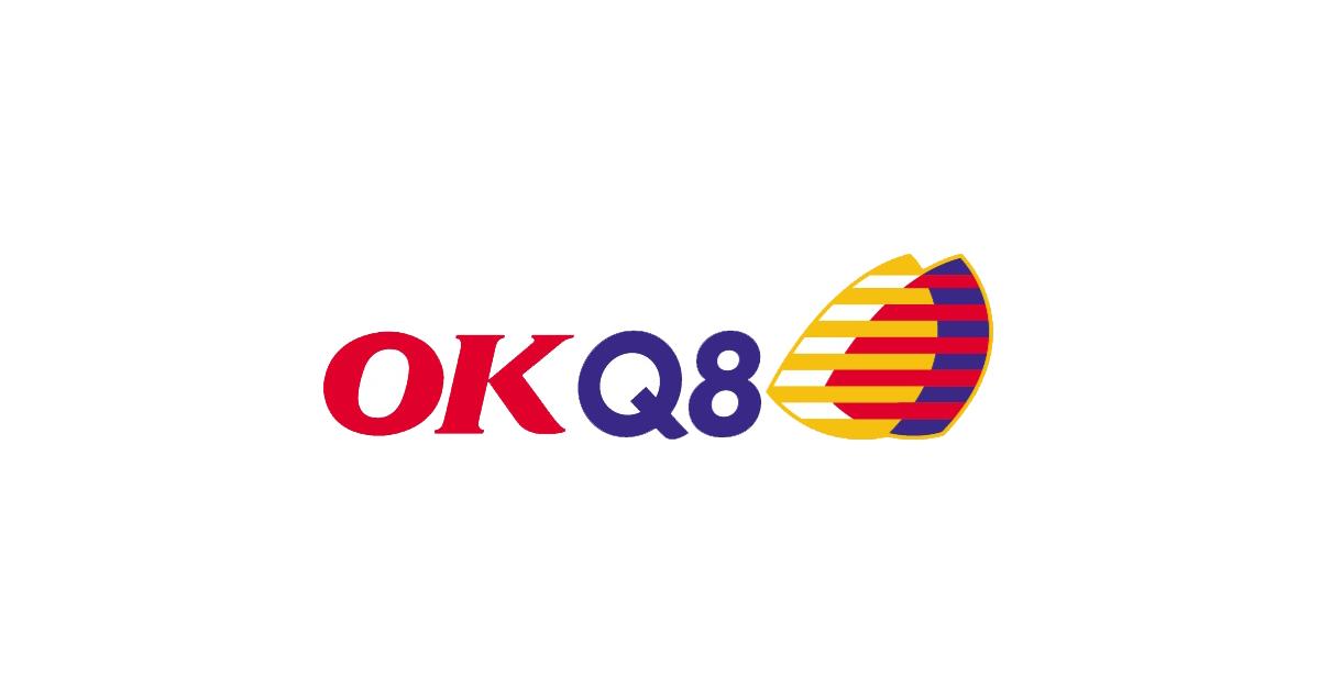 OKQ8 i Grums